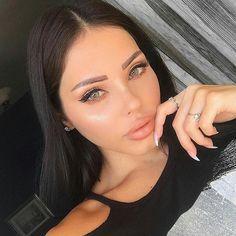 7389 Best Contact Lenses For Dark Skin Images On Pinterest