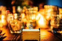 Foto del matrimonio di agosto 29 di Diego Miscioscia sul MyWed