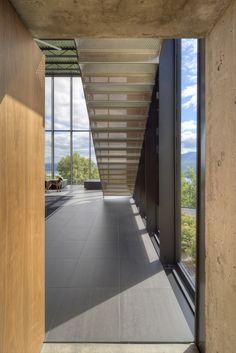 Galeria de Casa Shokan / Jay Bargmann - 3