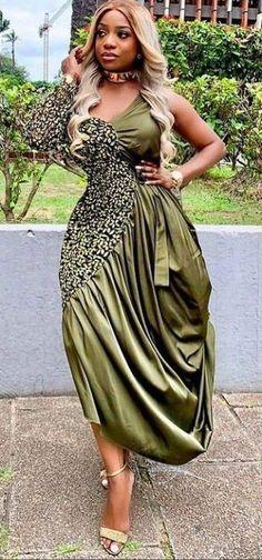 Chic, Tops, Dresses, Fashion, Shabby Chic, Vestidos, Moda, Elegant, Fashion Styles