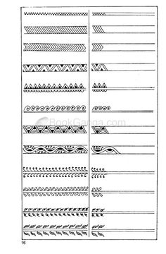 Doodle Inspirations 47 ideas drawing tutorial for beginners doodles henna designs 47 ideas drawing tutorial for beginners doodles henna designs Henna For Beginners, Zentangle For Beginners, Doodle For Beginners, Beginner Henna Designs, Drawing Tutorials For Beginners, Henna Designs Easy, Henna Tattoo Designs, Mehndi Designs, Doodle Patterns