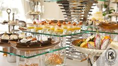 Bufet Cartiera w #RezydencjaHotel. #desery #wesele #wedding #bufet #bufetweselny #culinary #food #restaurant #restauracja #luxury #besthotel #hotel #Poland #luxurious #luxurylife