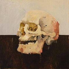 Artist painter Alejandro Diaz paintings