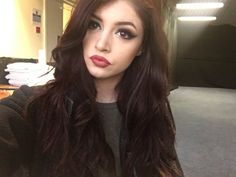 """Valerie Jane-Bateman.. a 16 year old girl who is bisexual. Valerie mostly goes by """"Val"""" or """"V"""".. She is very bubbly once she gets to know you. Valerie has a hard time at home with her parents, but she is still smiling.."""