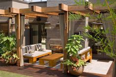 1000 images about stillwater rooftop design on pinterest rooftop
