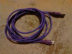 USB Шнур Usb, Headphones, Electronics, Headset, Consumer Electronics