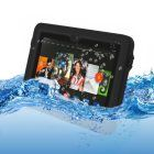 Atlas Waterproof Case for Kindle Fire HDX 7″ by Incipio, Black