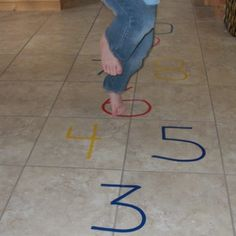 20 ingenious ways to keep your kids entertained all day long