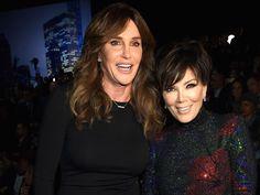 Mãe de Kardashian revela dificuldade em aceitar que ex-marido fosse transexual >> http://glo.bo/1W7cl0B