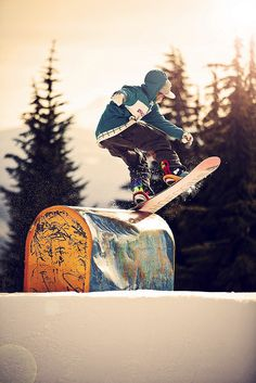 snowboarding on mt. hood | extreme sports + lifestyle photography #adventure