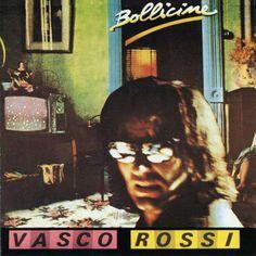 Bollicine 1983