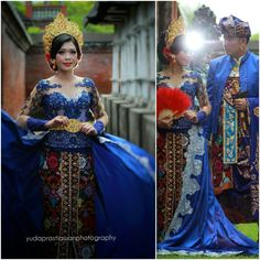 Balinese Prewedding #prewedding #LOMBOK Bali Wedding, Lombok, Balinese, Victorian, Dreams, Film, Fashion, Movie, Moda