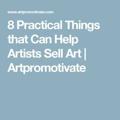How to photograph art to sell online selling art art online and how to photograph art to sell online selling art art online and business publicscrutiny Image collections