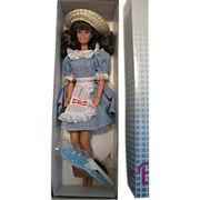 Vintage Barbie Little Debbie Circa 1992 1st. Edition MIB