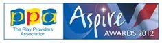 ASPIRE Awards booking form and Invitation Awards, Invitations, Play, Save The Date Invitations, Shower Invitation, Invitation