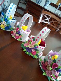 Diy Home Crafts, Creative Crafts, Crafts For Kids, Fall Arts And Crafts, Summer Crafts, Easter Crafts, Christmas Crafts, Diy Gift Box, Art N Craft