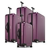 """Rimowa """"Salsa Air"""" Luggage Collection"""