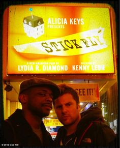 :D one of my two favorite guys! Too bad James Roday looks so serious Shawn And Gus, James Roday, Celebs, Celebrities, Psych, Actors & Actresses, Lol, Guys, American