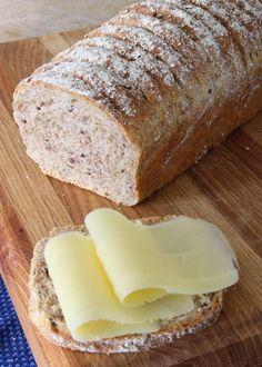 Egg Recipes, Bread Recipes, Graham, Saffron Cake, Yorkshire, Grilled Chicken Tacos, Bread Bowls, Feeding A Crowd, Antipasto