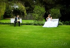 Truquitos para que  tu sesión de bodas sea perfecta http://fotosmatrimoniobogota.com/sesion-de-fotos-26-07-12