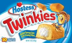 Hostess Twinkies return to store shelves next month