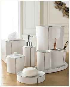 Beautiful Bathroom Decor Sets 97 In Interior Design Ideas For Home Design with Bathroom Decor Sets