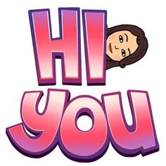 A personal favorite from my Etsy shop https://www.etsy.com/listing/508378618/bitmoji-stickers-your-avatar-into