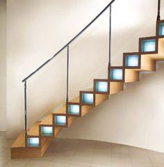 Fancy - Interior Design Ideas, Decorating Ideas, Interior Decorating, Home Decorating, Room Decorating, Bedroom Decorating, Bathroom Decorating, Kitchen Decorating, Living Room Decorating - Part 2