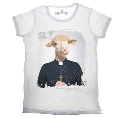 T-shirt prete Available on www.manymaltshirt...