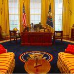 Benghazi, IRS, AP: Government is the Problem - Patriot UpdatePatriot Update