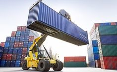 Container – Reedereien stürzen in eine Dauerkrise - http://www.logistik-express.com/container-reedereien-stuerzen-in-eine-dauerkrise/