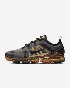 brand new 5977c 2eaac Air VaporMax 2019 Men s Shoe. Nike.com