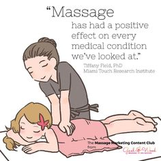 Well with that information 👆 I'm going to book a massage! 😉 I love creating cute, fun, beautiful and educational content for massage and skincare therapists to use to grow successful businesses! Message Therapy, Massage Marketing, Massage For Men, Massage Business, Social Media Images, Love You, Medical, Success, Positivity