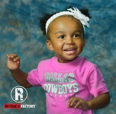 Retouch Factory | Contact: 732-685-9867 | RetouchFactory.com | www.facebookbook.com/retouchfactory