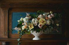 floral design » Prema