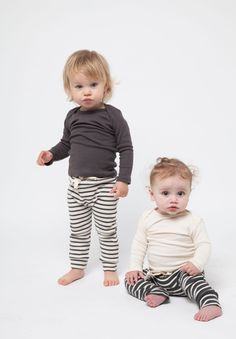 Mabo - children's clothing line using natural fabrics manufactured in the usa