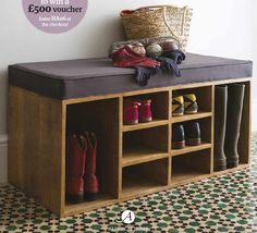 #ClippedOnIssuu from Homesantiques201406