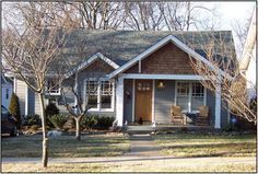 ranch house remodel before and after | ... Taylor Made Plans - Renovation Design and House Plans - Nashville, TN