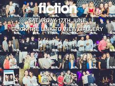 Fiction Hanley   Saturday 17th June  View the full album here licklist.co.uk/fv/6004 #welove2promote #digitalproducts #software #makemoneyonline #workfromhome #ebooks #arts #entertainment #bettingsystems #business #investing #computers #internet #cooking #food #wine #ebusiness #emarketing #education #employment #jobs #fiction #games #greenproducts #health #fitness #home #garden #languages #mobile #parenting #families #politics #currentevents #reference #selfhelp #services #spirituality…