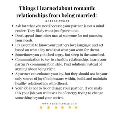 Goal Quotes, Words Quotes, Quotes To Live By, Life Quotes, Strength Quotes, Relationship Goals Tumblr, Marriage Relationship, Love And Marriage, Healthy Relationships