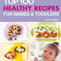10 best weight loss diet plans what to eat weight loss tips the top 100 healthy recipes for babies toddlers delicious by renee elliott pdf forumfinder Image collections