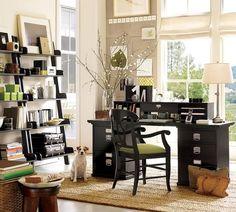 Möbel büro 7