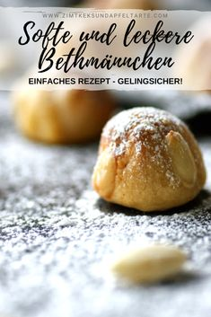 Frankfurt specialty made from marzipan - Lotta Ell Delicious Cake Recipes, Yummy Cakes, Yummy Food, Marzipan Cookies Recipe, Macaron Recipe, Christmas Sweets, Food Trends, Holiday Baking, Original Recipe