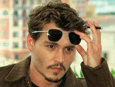 Google Image Result for http://www.enjoyfrance.com/images/stories/world/entertainment/Johnny-Depp-rumour.jpg