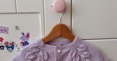 MERHABALAR,     Geçtiğimiz yıllarda bu modelden kızıma Turkuvaz Hırka  örmüştüm. (Tıklayarak hırkayı görebilirsiniz.) Çok sevdiğim Yapraklı... Knitting Patterns, Vest, Sweaters, Fashion, Amigurumi, Places, Moda, Knit Patterns, Fashion Styles