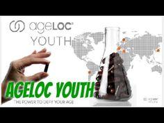 NuBox-NU SKIN ageLoc Youth | ageLoc Yspan