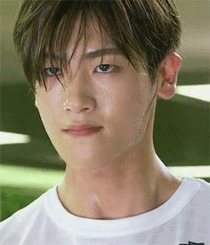 Park Hyungsik in High Society Park Bo Young, Strong Girls, Strong Women, Asian Actors, Korean Actors, Ahn Min Hyuk, Park Bogum, Do Bong Soon, Yoo Ah In