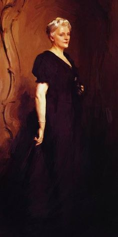 Find the latest shows, biography, and artworks for sale by John Singer Sargent. A popular society portraitist and landscape painter, John Singer Sargent was … Giovanni Boldini, Woman Painting, Figure Painting, Sargent Art, Oil Canvas, Frederick William, Chef D Oeuvre, Paintings I Love, Female Portrait