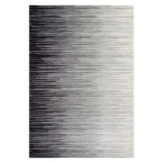 Get free shipping from Target. Read reviews and buy Black Solid Loomed Area Rug 6'X9' - nuLOOM at Target. Get it today with Same Day Delivery, Order Pickup or Drive Up. Black Rug, Make Color, Rug Material, Accent Rugs, Rectangle Shape, Persian Rug, Cool Suits, Loom, Master Bedroom