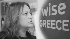 Pioneering Greeks – 'Wise Greece', the Organization that Promotes Greek Products & Supports the Unprivileged